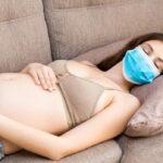 Descubren un autoanticuerpo que es un importante factor de riesgo para la pérdida recurrente del embarazo